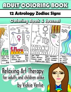 books_coloring_astrology_sm