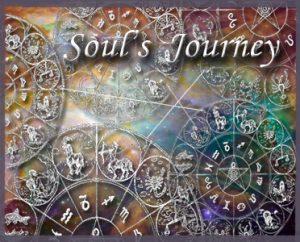 souls_journey3