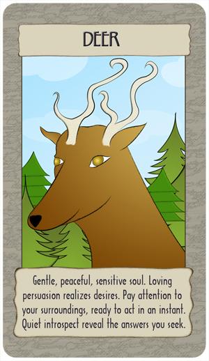 deer_GC copy.jpg