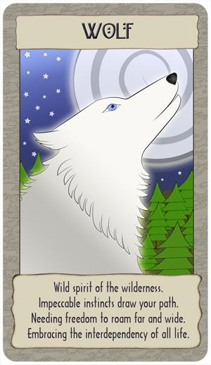 wolf_GC copy.jpg