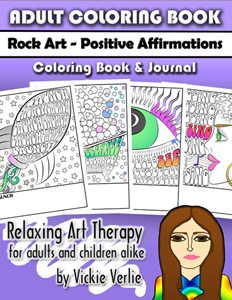 books_coloring_affirmations_sm