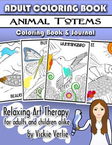 books_coloring_animal_sm