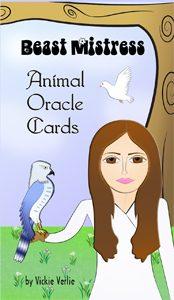 deck_animal